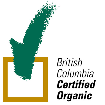 bc-certified-organic-checkamrk-logo-400